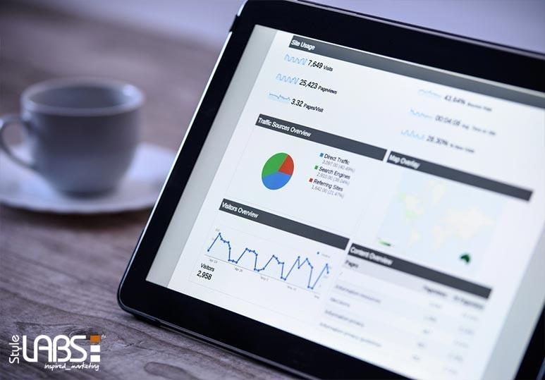 StyleLabs Inc Calgary 3 Digital Marketing Trends to Look Forward to in 2018