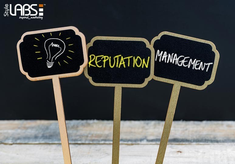 StyleLabs Inc. Calgary Marketing SEO What Is Online Reputation and Reviews Management And Should You Worry About It?