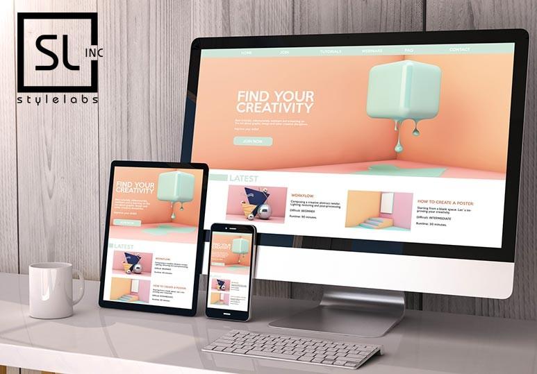 Calgary Web Design Companies, Calgary Website Design