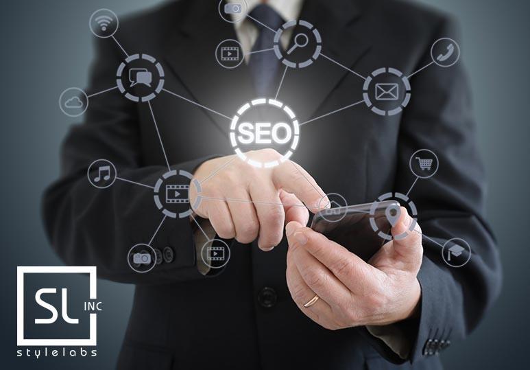 Calgary SEO expert, search engine optimization Calgary, Calgary search engine optimization, Calgary SEO company, Calgary SEO services, ad agencies Calgary, digital marketing Calgary