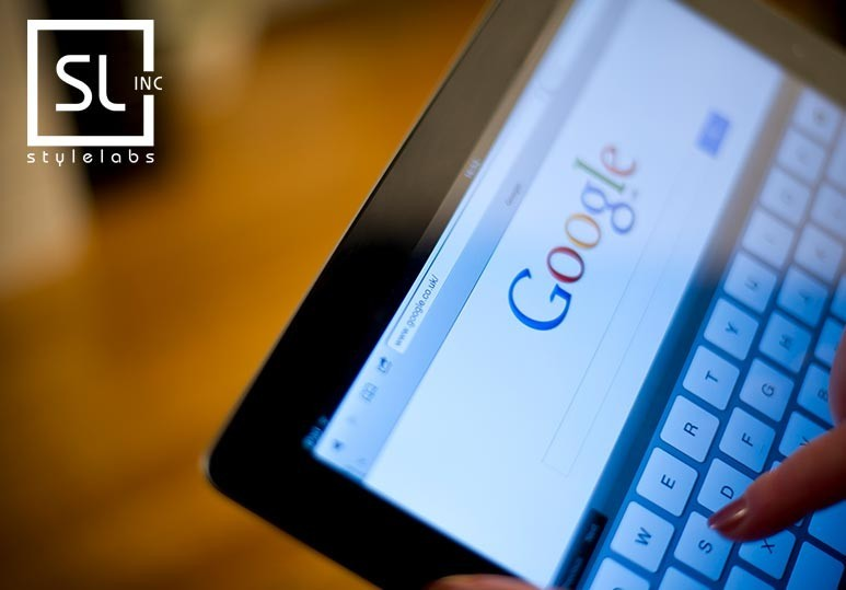 How an SEO Expert Can Boost Your Small Business' Growth