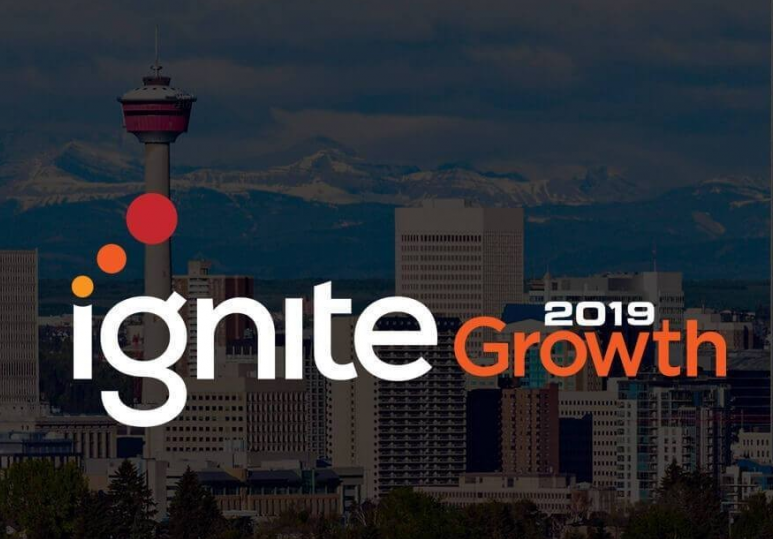 Ignite Summit 2019