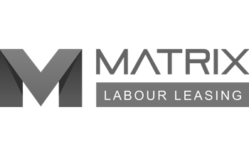 Matrix Labour Leasing