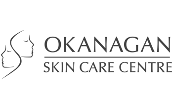 Okanagan Skin Care Centre