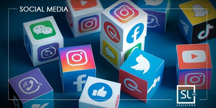 Social Media Marketing + Management Services